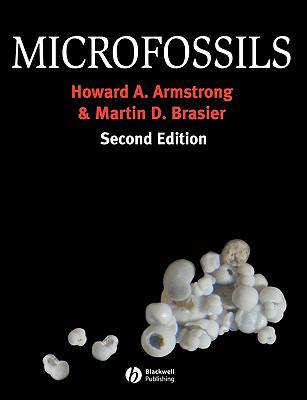 Microfossils