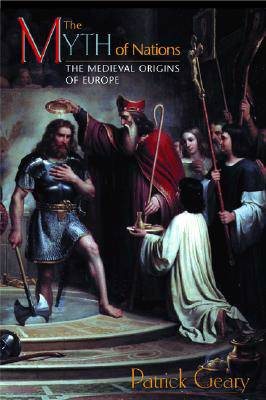 Myth of Nations