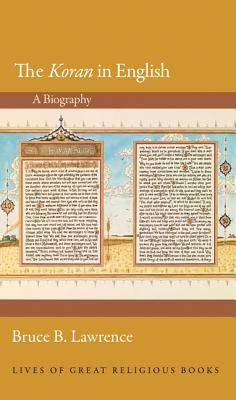 Koran in English
