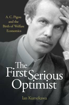 First Serious Optimist