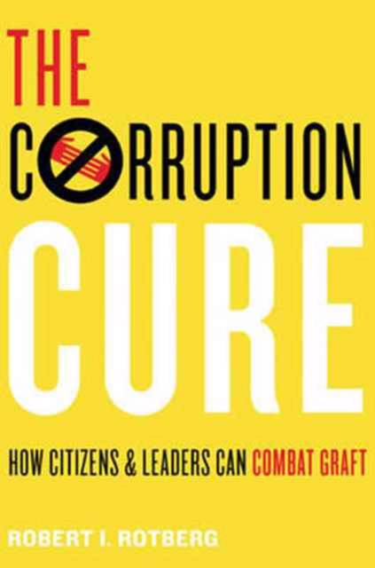 Corruption Cure