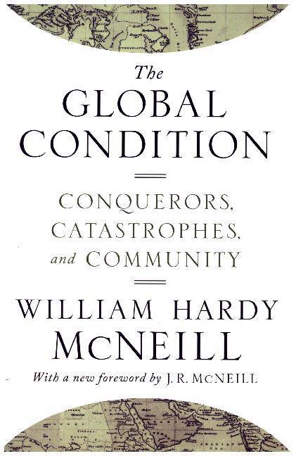 Global Condition