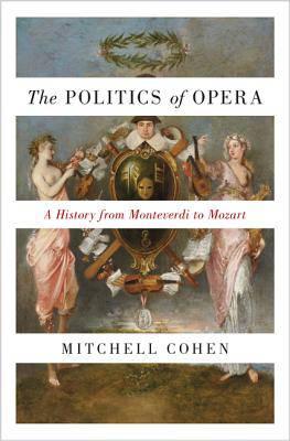 Politics of Opera