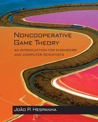 Noncooperative Game Theory