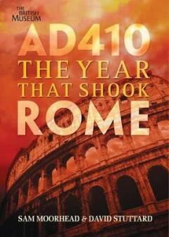 AD 410