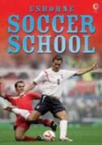 Complete Soccer School
