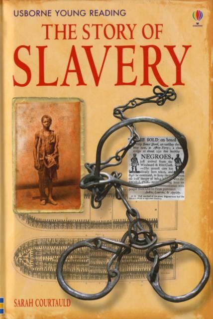 Story of Slavery