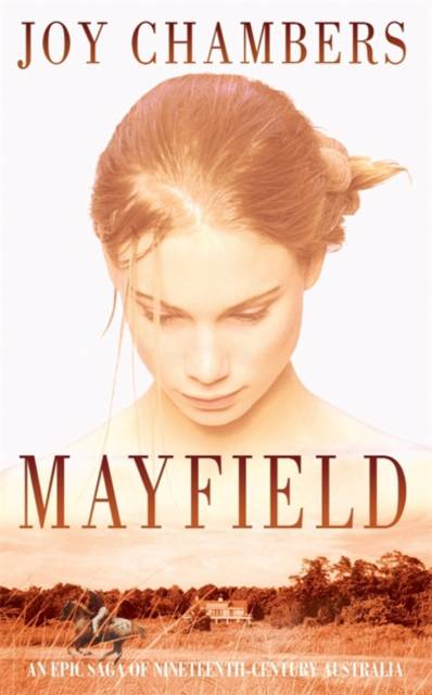 Mayfield