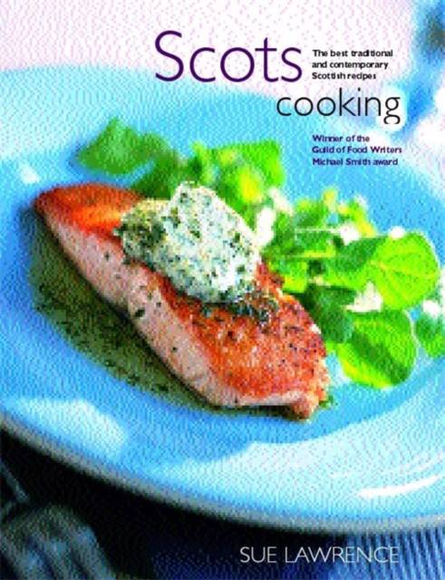 Scots Cooking