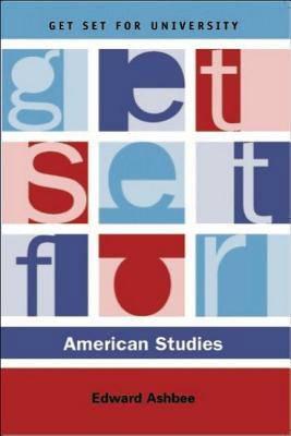 Get Set for American Studies
