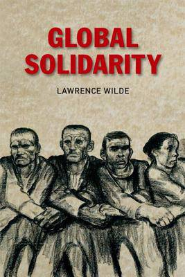 Global Solidarity