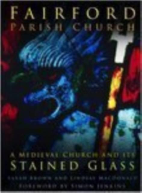 Fairford Parish Church