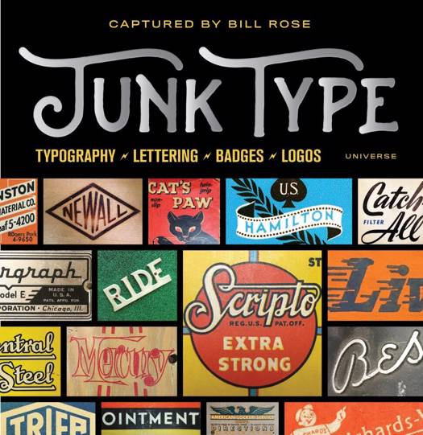 Junk Type