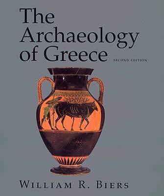 Archaeology of Greece