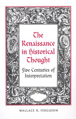 Renaissance in Historical Thought
