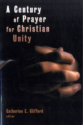 Century of Prayer for Christian Unity