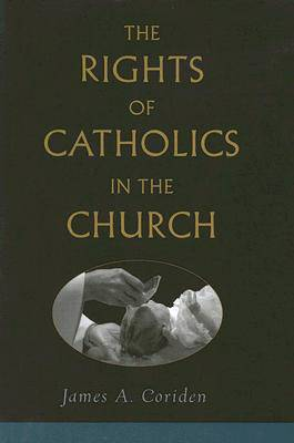 Rights of Catholics in the Church