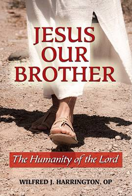 Jesus Our Brother