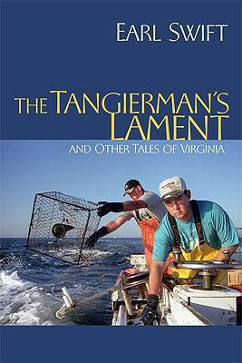 Tangierman's Lament