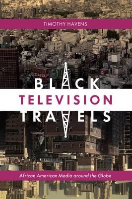 Black Television Travels