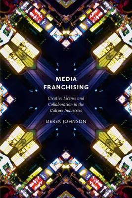 Media Franchising