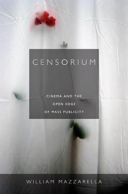 Censorium