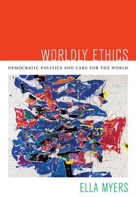 Worldly Ethics