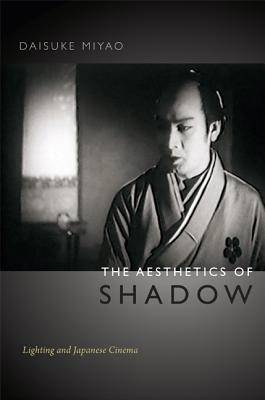 Aesthetics of Shadow