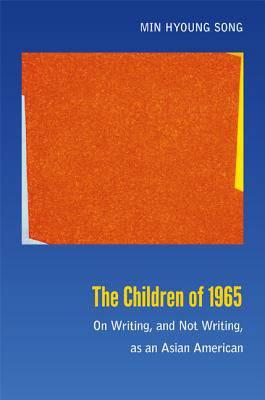 Children of 1965