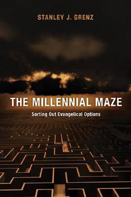 Millennial Maze