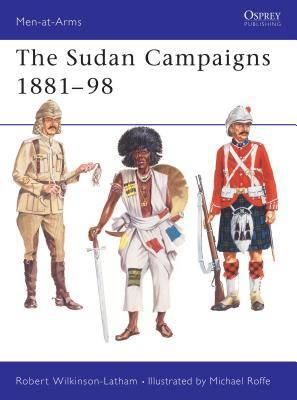 Sudan Campaigns