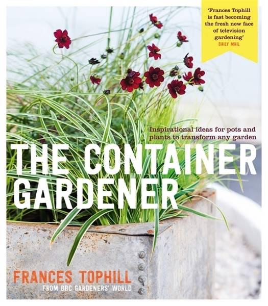 Container Gardener