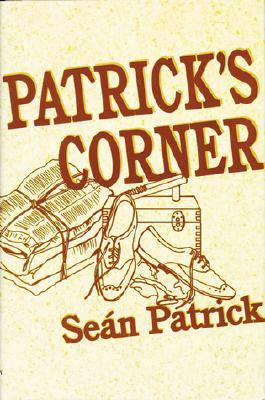 Patrick's Corner