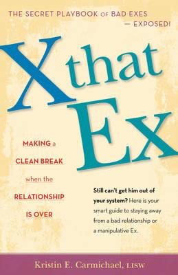X That Ex