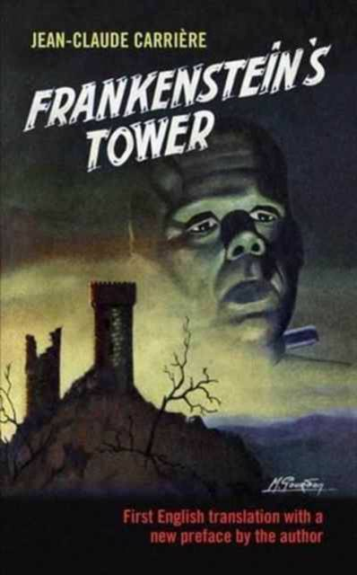 Frankenstein's Tower
