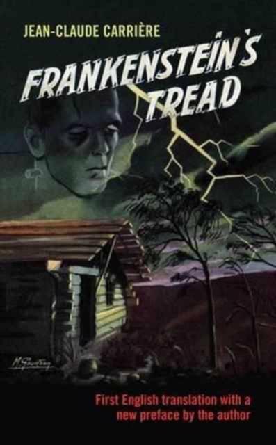 Frankenstein's Tread
