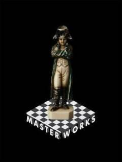 Master Works