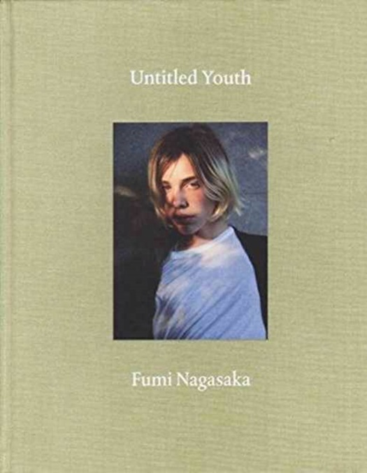 UNTITLED YOUTH