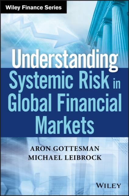 Understanding Systemic Financial Risk
