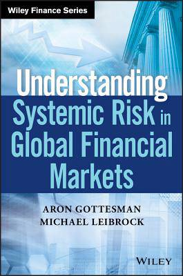 Understanding Systemic Financial Risk