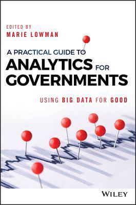 Practical Guide to Analytics for Governments