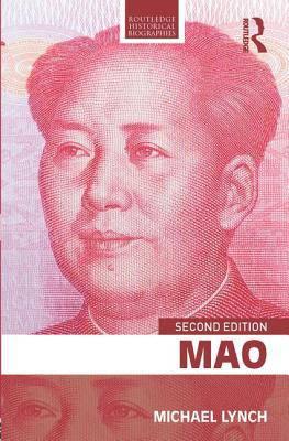 MAO 2ED LYNCH
