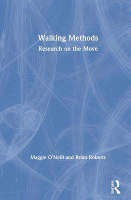 WALKING METHODS O NEILL AND ROBER