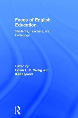 Faces of English Education
