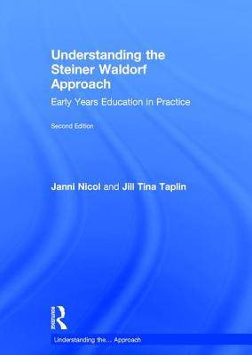 Understanding the Steiner Waldorf Approach
