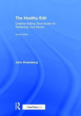 Healthy Edit