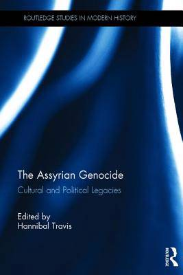 Assyrian Genocide