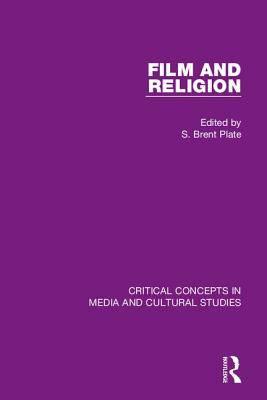 FILM AND RELIGION CC 4V
