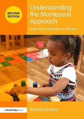 Understanding the Montessori Approach