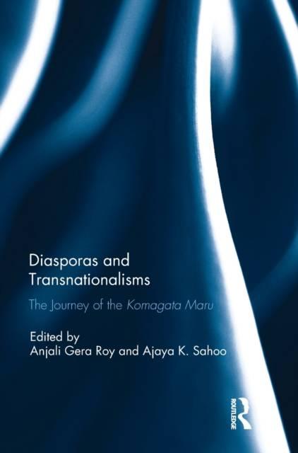 Diasporas and Transnationalisms